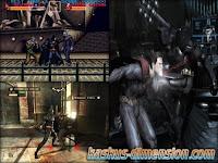 Game Batman Keren