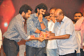 Rakshasudu audio release photos-thumbnail-17