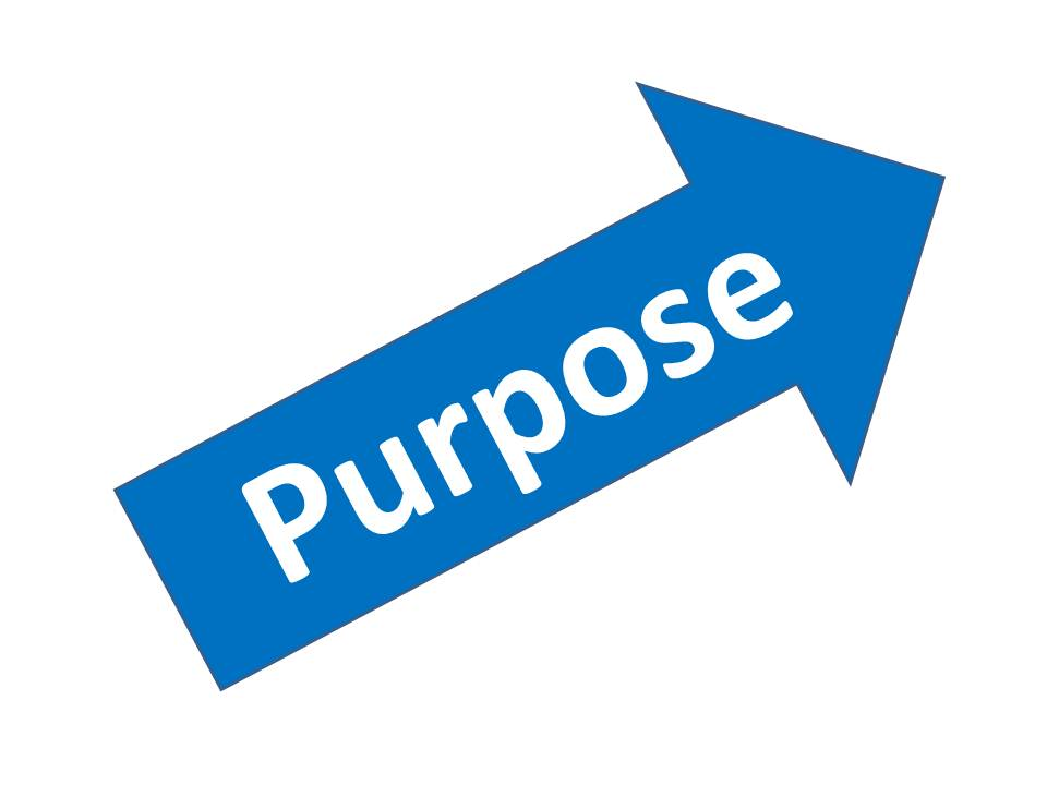 the purpose of this study Biblestudy we invite you to begin your journey with opening your heart, our  foundational study, regardless of past bible study experience from there, wwp.