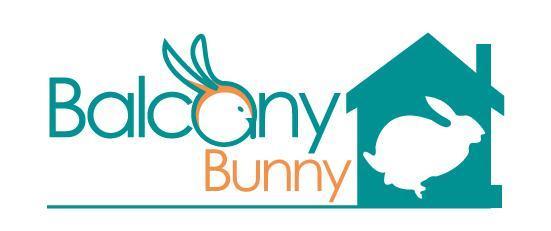 Balcony Bunny