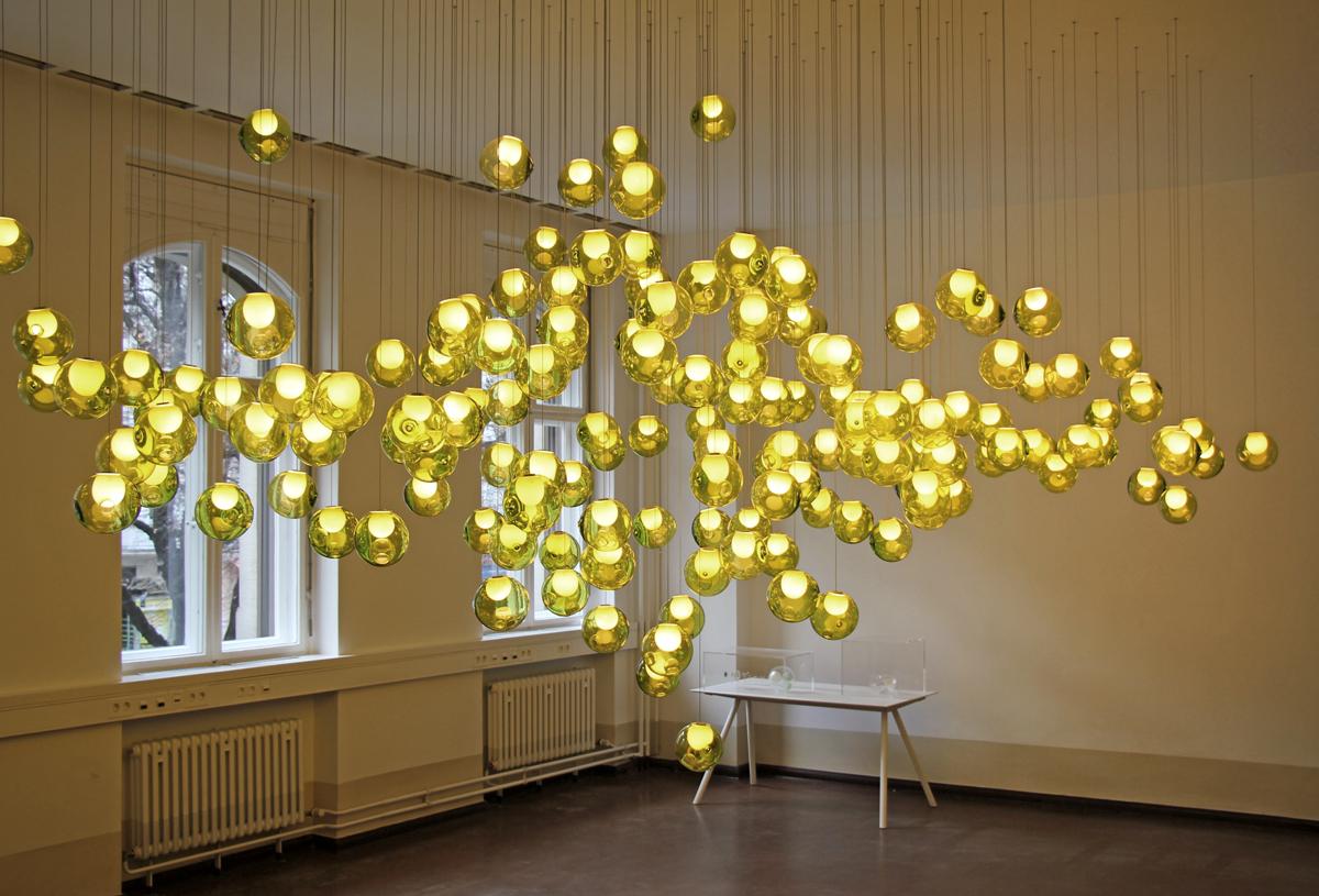 anneliwest berlin bocci 79 berlin. Black Bedroom Furniture Sets. Home Design Ideas