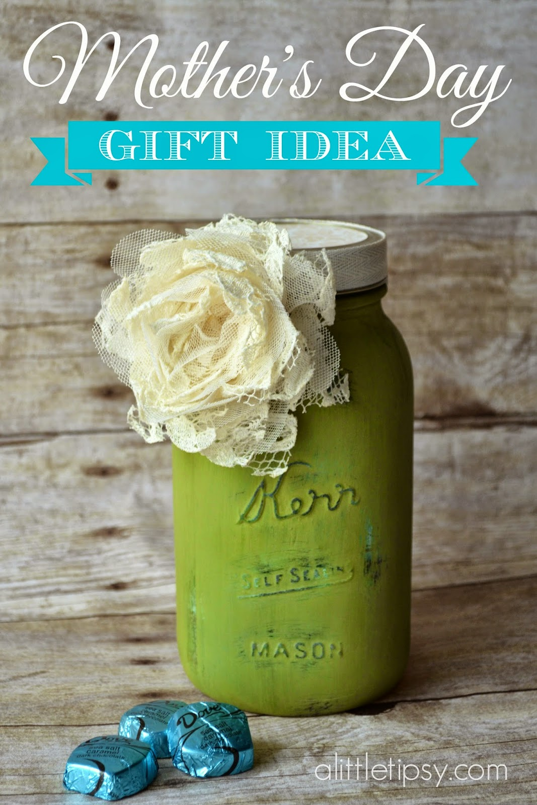Bulk Mothers Day Gifts For Church Easy Mother 39 s Day Gift Idea
