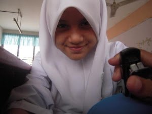 Wafaa ♥
