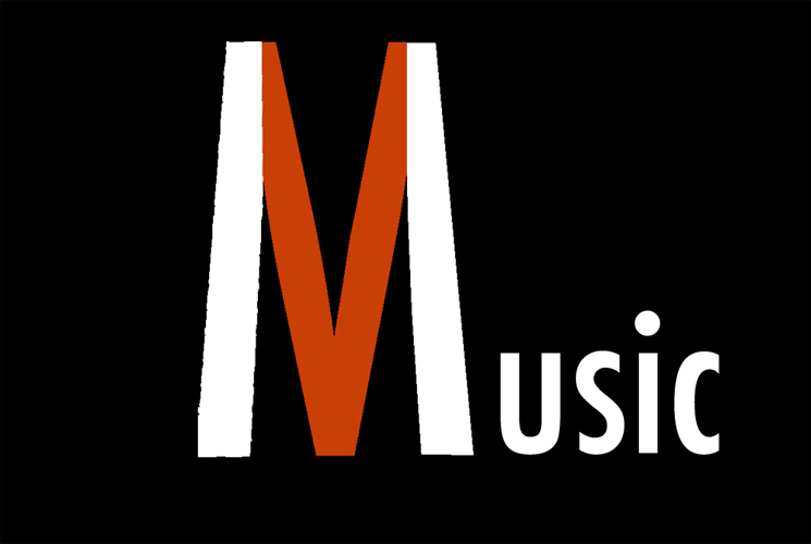 My True Vision Music - Music Inspired by Art Inspired by Music