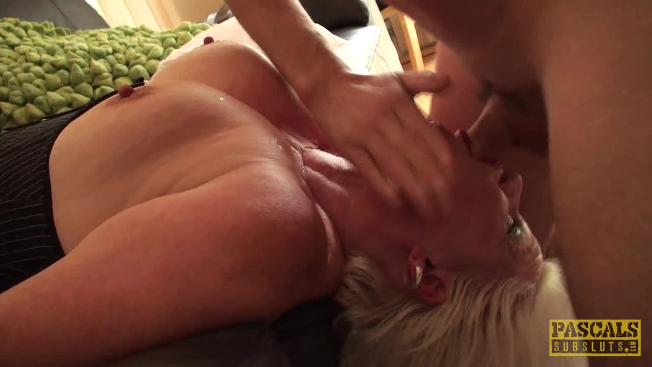Lacey starr porn