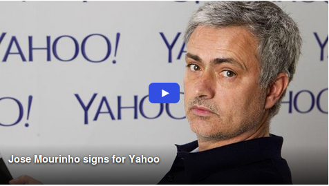 http://uk.eurosport.yahoo.com/video/jose-mourinho-signs-yahoo-123128857.html