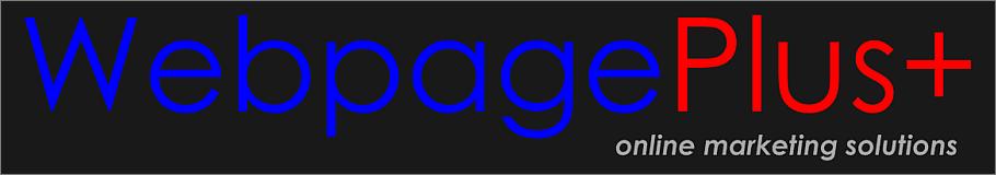 WebpagePlus+