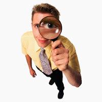 EMGoldex как реальный способ заработать в интернете. Почему не получилось у меня