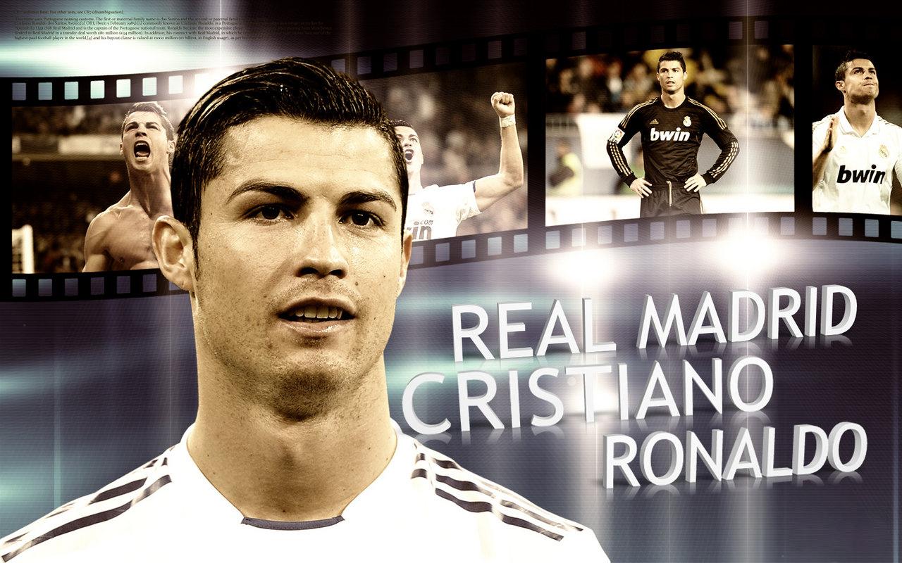 http://1.bp.blogspot.com/-XjDJTzuqE6s/T7YTVxTx19I/AAAAAAAABrs/dAZ3QAEEelY/s1600/Cristiano-Ronaldo-Real-Madrid-Wallpaper-2012.jpg