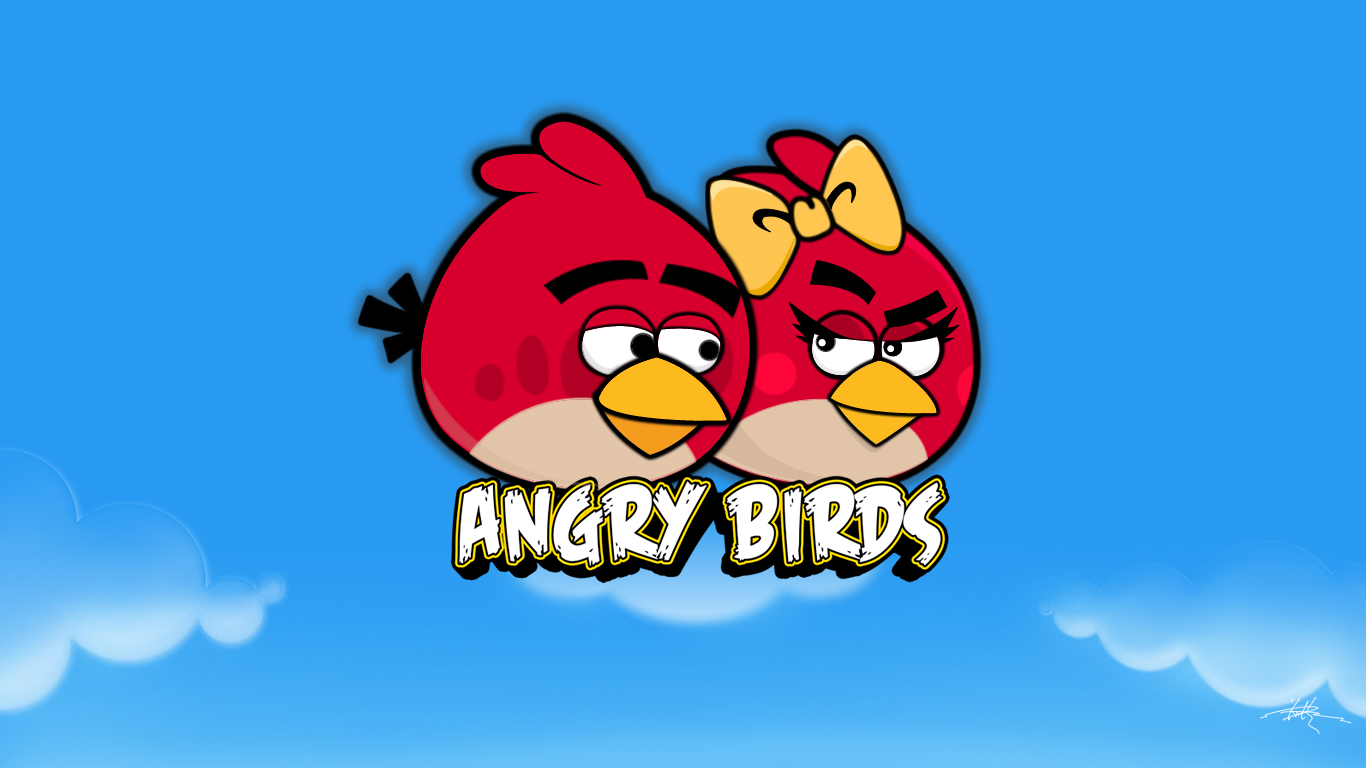 angry birds seasons halloween youtube