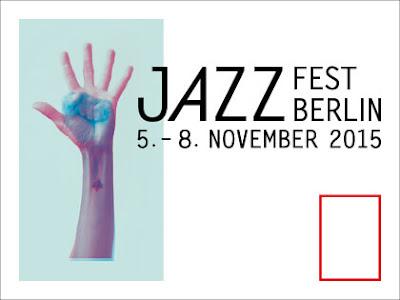 familienfunk - Jazz Fest Berlin