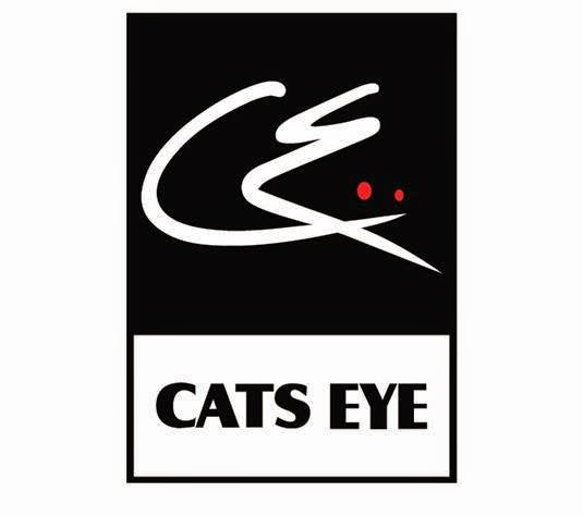 cats eye bangladesh Persian cat price in bangladesh from tk 8,000 we now have 80 ads from 1 sites for persian cat price in bangladesh, under animals.