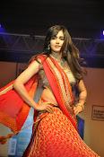 Adah sharma latest glamorous stills-thumbnail-19