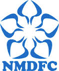 NMDFC National Minorities Development & Finance Corporation Recruitment Notice