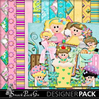 http://www.mymemories.com/store/display_product_page?id=SPDR-CP-1301-27399&r=snackpackgus_designs