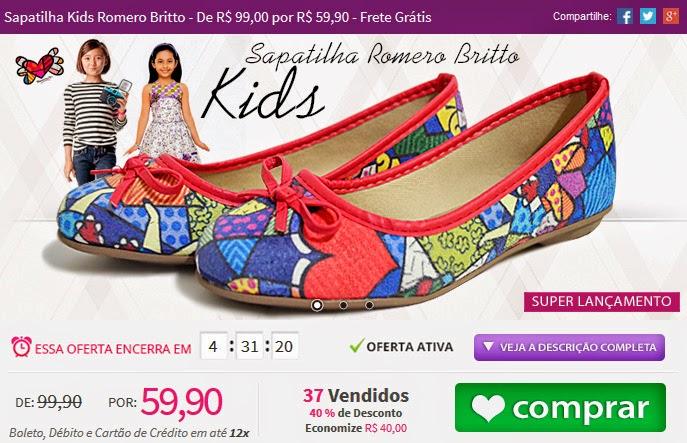 http://www.tpmdeofertas.com.br/Oferta-Sapatilha-Kids-Romero-Britto---De-R-9900-por-R-5990---Frete-Gratis-814.aspx