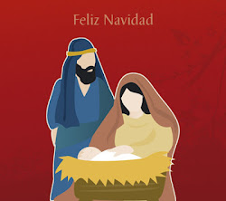 ¡¡¡FELICES FIESTAS y UN PRÓSPERO AÑO NUEVO!!!