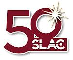 Stanford Linear Accelerator Center 2012