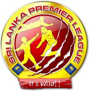 Sri Lanka Premier League teams List & Format