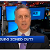 Cool Video: CNBC Euro Decline Part of the Solution, not the Problem
