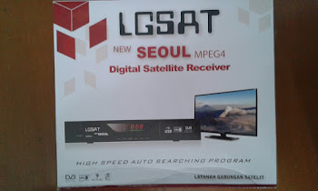 LGSAT NEW SEOUL MPEG4