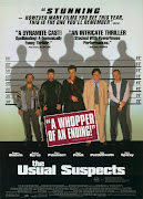 hd movies,mediafire,mf,rapidshare,rs,the usual suspects