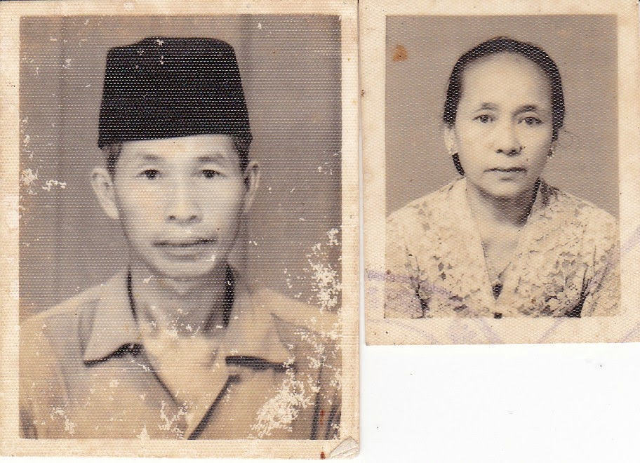 Foto Kenangan