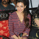 Kajal+Agarwal+Latest+Photos+at+Govindudu+Andarivadele+Movie+Teaser+Launch+CelebsNext+8286