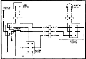 American_Motors_Wiring_Diagrams repair manuals october 2011 imperial ifs-40 wiring diagram at n-0.co