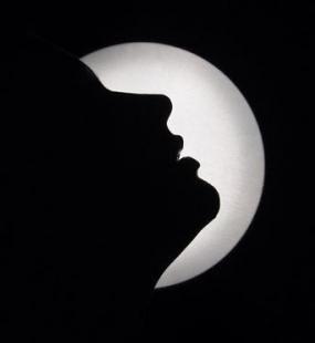 Dieta de la luna calendario fases lunares mes de julio 2013 for Proxima luna creciente
