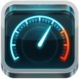 download software teste velocidade internet