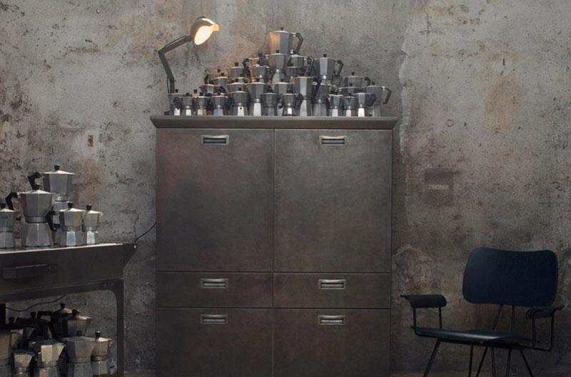 Diesel Social Kitchen   vintagesunday