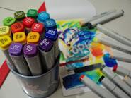 colours♥