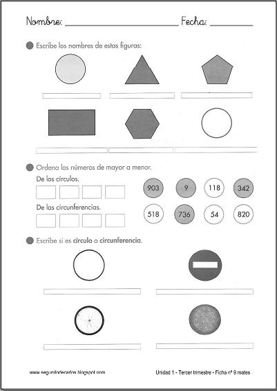 http://www.primerodecarlos.com/SEGUNDO_PRIMARIA/marzo/Unidad1_3/fichas/mates/mates9.pdf