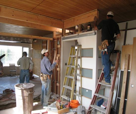 Kitchen Renovation Online Tool: Best Kitchen Remodeling Safety