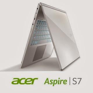 http://cyberunsil.blogspot.com/2014/01/harga-laptop-acer-aspire-slim-touch-v5.html