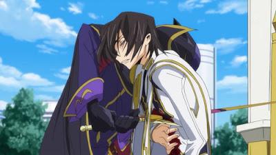 Top 20 Anime dan Manga Dengan Episode Terakhir Paling Mengejutkan dan Tidak Mudah Ditebak