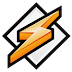 After Over 15 Years Of Service, Winamp Will Cease To Be Available For Download Starting December 20th