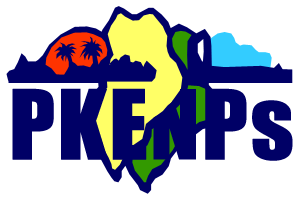 Jawatan Kerja Kosong Perbadanan Kemajuan Ekonomi Negeri Perlis (PKENPs) logo www.ohjob.info november 2014