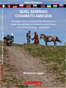 LIBRO E DVD 2011