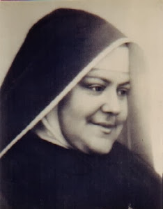 Madre Eufrasia Iaconis