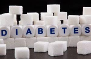 actividad fisica en diabeticos