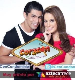 Corazon en Condominio – Capitulo 100 ()