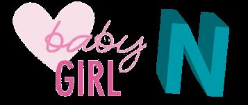 Modern marathi baby girl names 2015