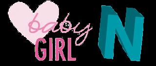 Latest Indian Baby Girl names starting Letter N