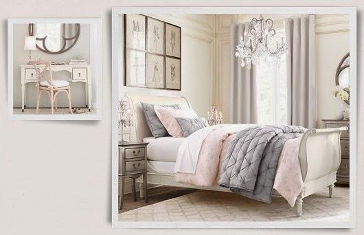 Baby Girl Room Design Ideas Goods Home Design
