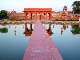 Patrimoniu UNESCO