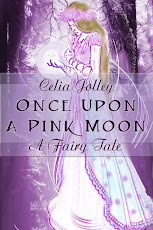 Once Upon a Pink Moon