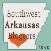 SW AR Bloggers