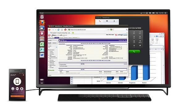 bloomberg donates 80K to ubuntu edge campaign